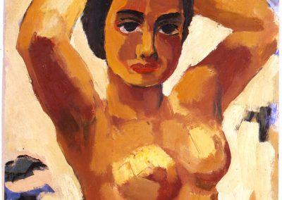 Nude-Friedrich-Ludwig