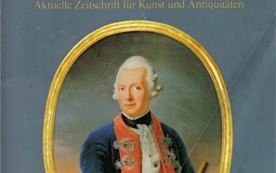 Der Maler Friedrich Ludwig